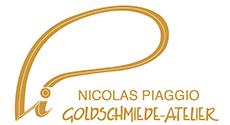 Goldschmiede-Atelier Nicolas Piaggio